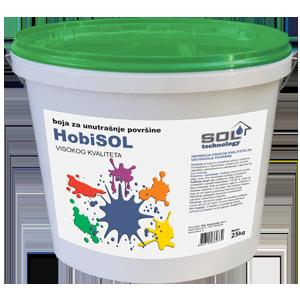HobiSOl